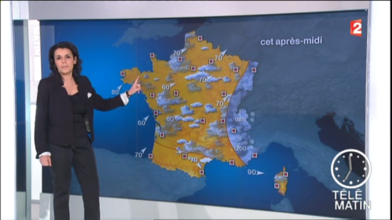 patriciacharbonnier05.2014_02_07_meteotelematinFRANCE2