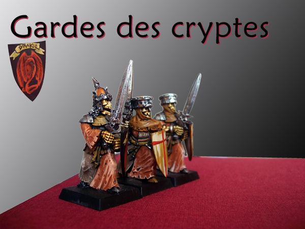 gardes_des_cryptes