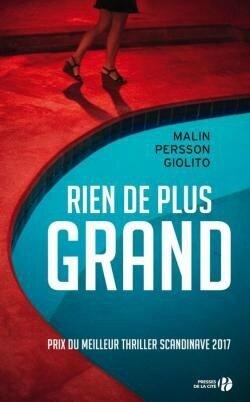 CVT_Rien-de-plus-grand_5542