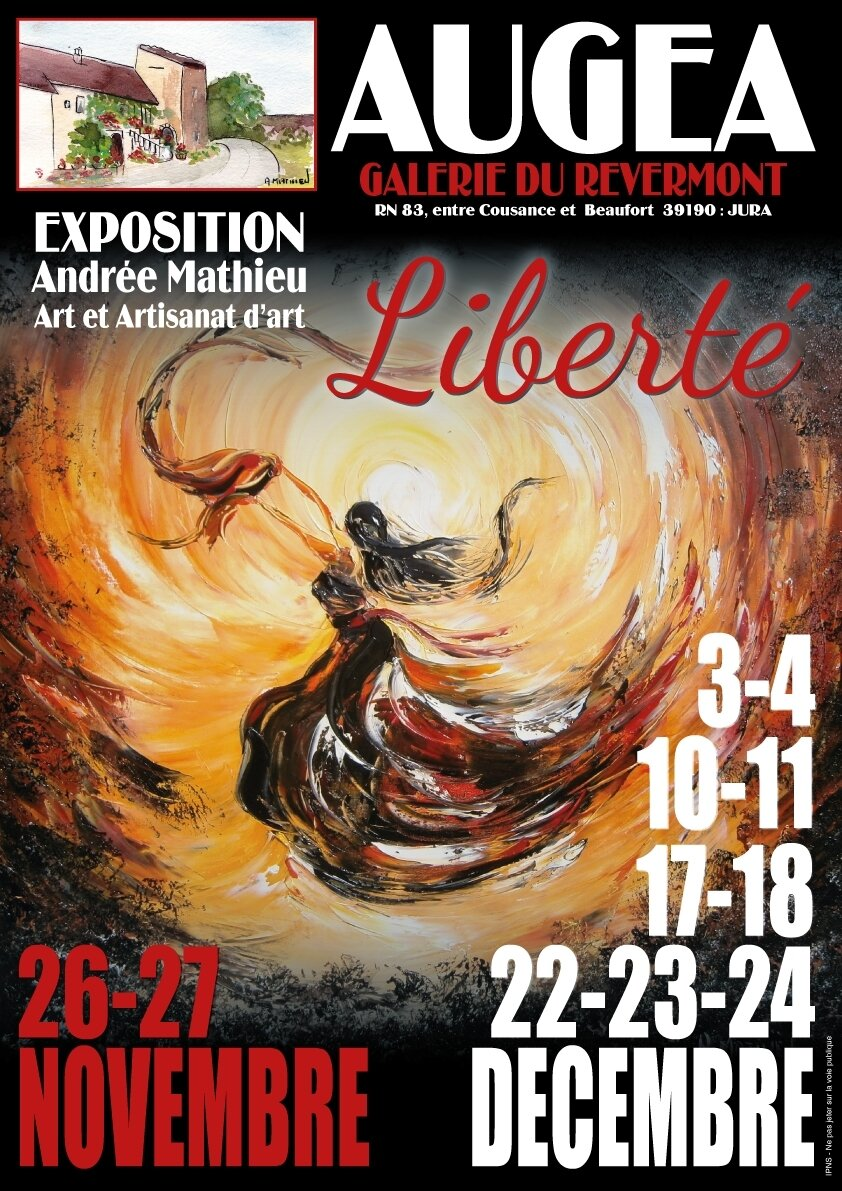 affiche-expo-andree-2016-N1