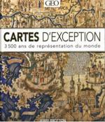 carte_exception