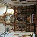 Eglise saint françois de sales à annecy, à visiter d'urgence