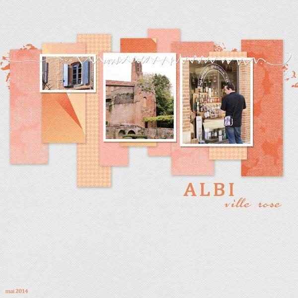 14-05 Albi