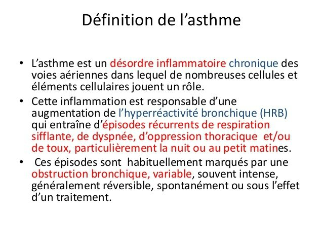asthme-avril-2013-8-638
