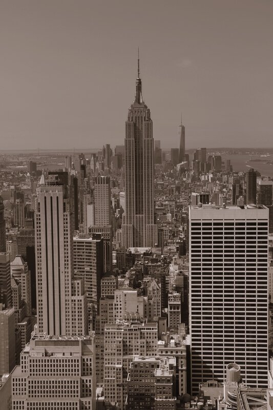 Top of the rock (6)