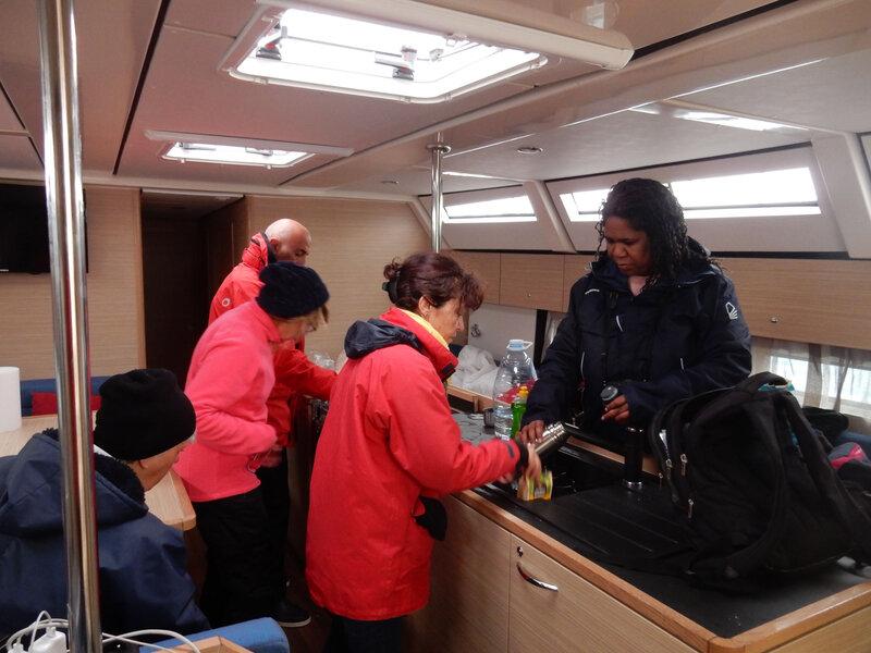 Dans le bateau DSCN9571