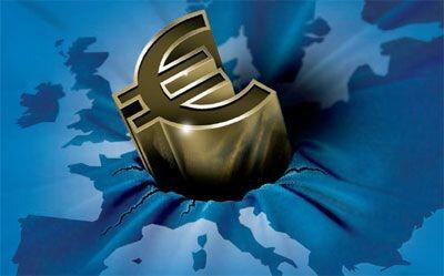 lEuro-tue-lEurope