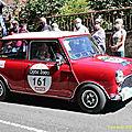 Morris Cooper S_05 - 1965 [UK] HL_GF