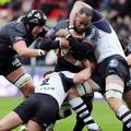 Rugby : toulouse gagne
