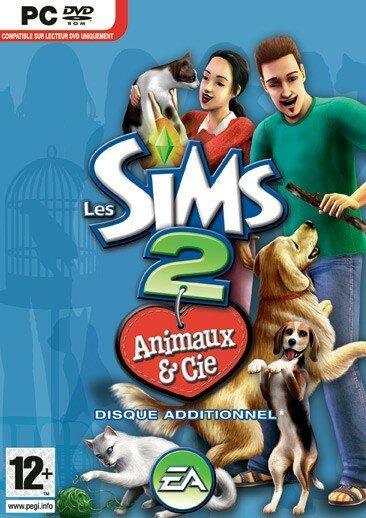 les_sims_a_c