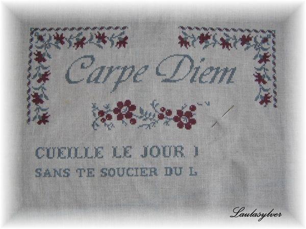 partie 5 sal Carpe Diem (2)