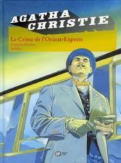 le_crime_de_l_orient_express_2010
