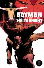 batman curse of the white knight 01