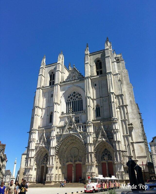 Nantes16l