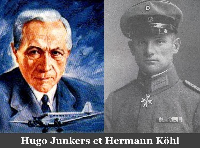 junkers_et_kohl
