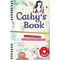 Sean stewart, jordan weisman & cathy brigg, cathy's book, cathy's key, cathy's ring