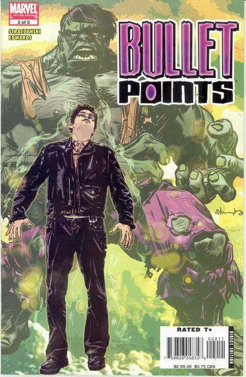 bullet points 02
