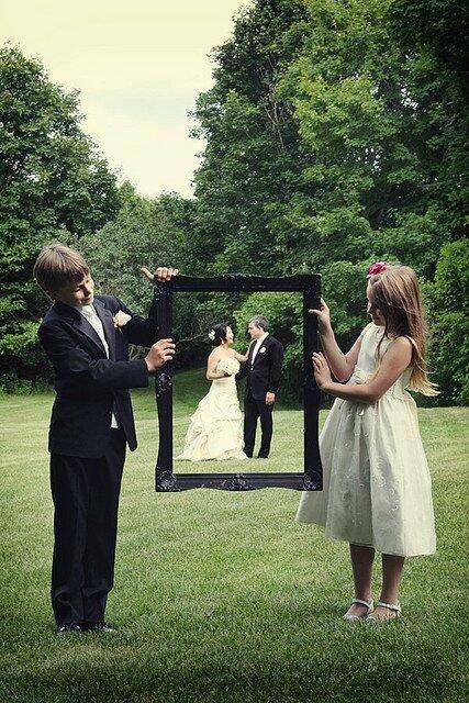 idée-photo-mariage