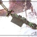 collier-collier-pendentif-peigne-strass-ver-3758237-p4280383-2ff42_big