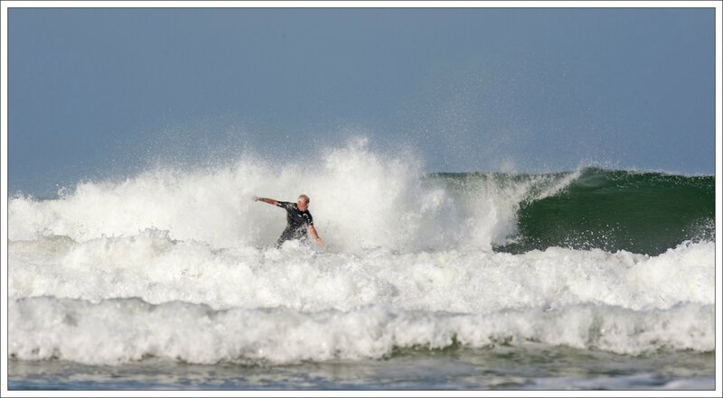 MS Oleron surf 4 130914