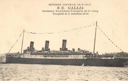 gallia01