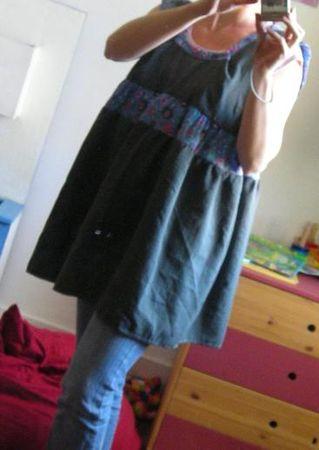 blouse_2