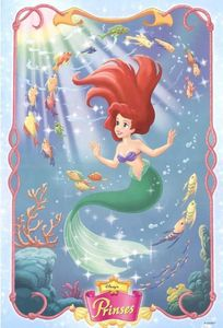 Ariel-the-little-mermaid-10530898-681-998
