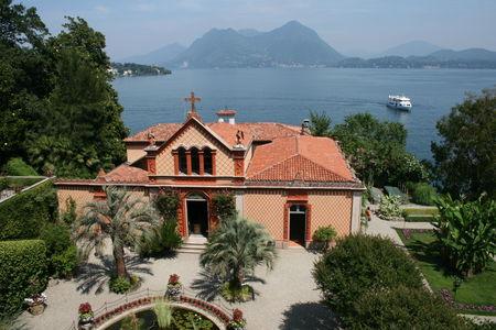 Vacances_Lacs_Italien_Venise_Juin_2009_237