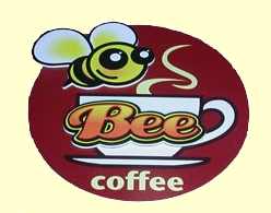 coffee_bee2