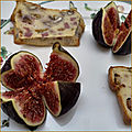 figues1