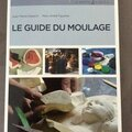 guide du moulage