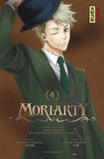 moriarty-tome-4-1156079-264-432