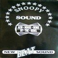 new beat sound - snoopy sound