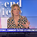 perrinestorme06.2020_12_06_journalweekendpremiereBFMTV
