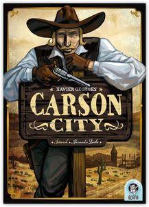 carson_city