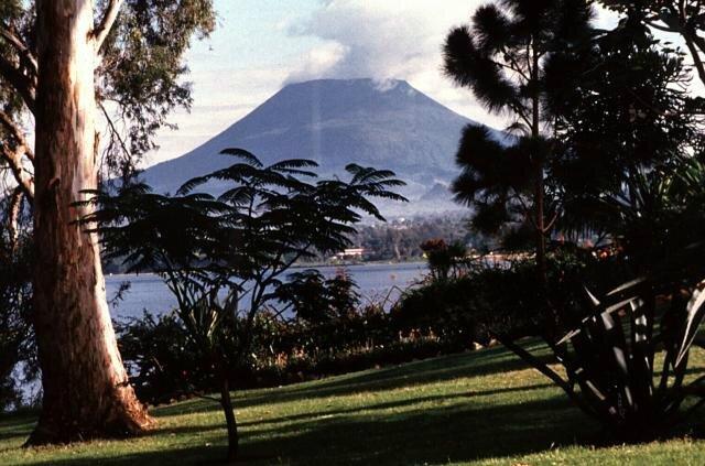 Nyiragongo_1994