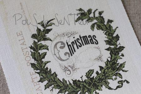 CPNOEL_CHRISTMAS2