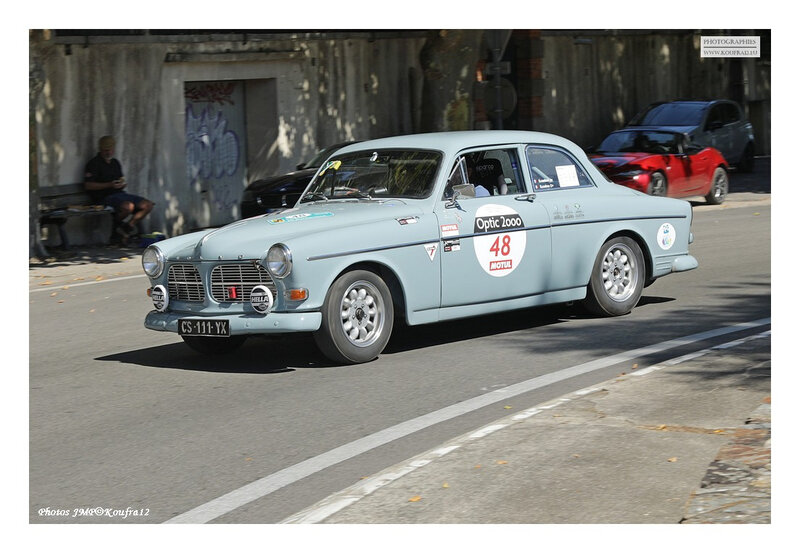 Photos JMP©Koufra 12 - Le Vigan - Tour auto 2020 - 48 - 04092020 - 0003