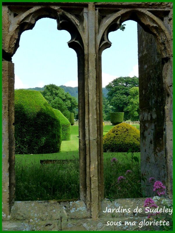 sudeley37