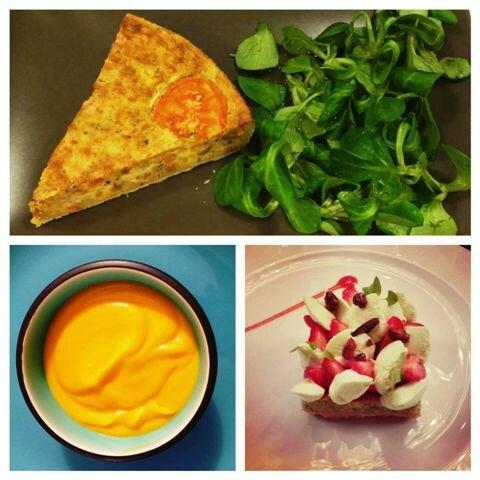 Bon appétit bien sûr ! ©Kid Friendly