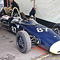 Lola Mk 5 F3 1000cc Screamer_04 - 1963 [UK] HL_GF