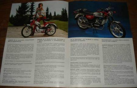 Moped_KS50_WC_77_78