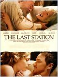 The_Last_Station