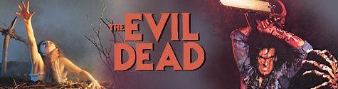 Evil_Dead_Banner