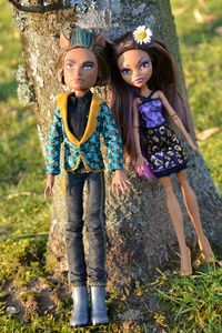 monsterhigh10