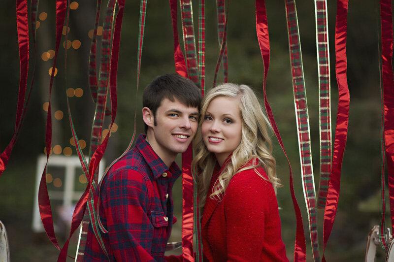 christmas_proposal_32