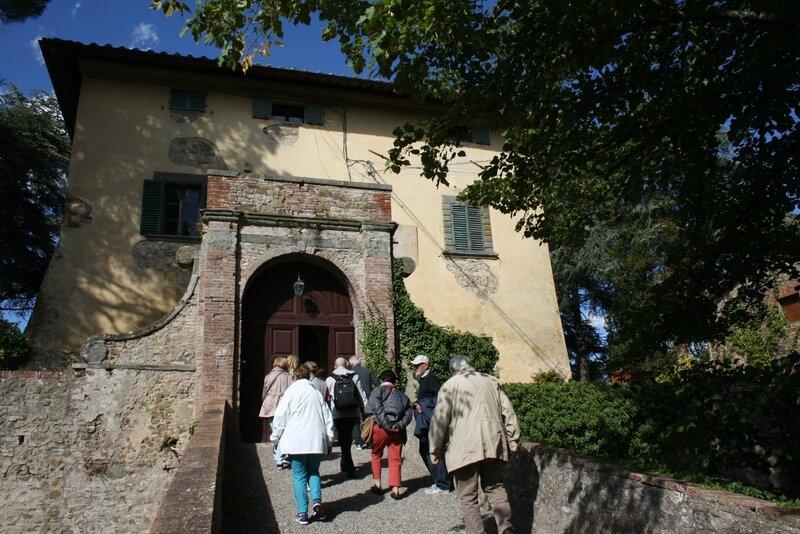 Toscane 060