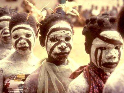 danseuses_gu_r__fetes_des_masques