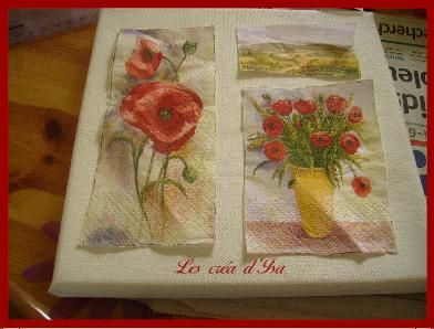 tableau_coquelicot_1