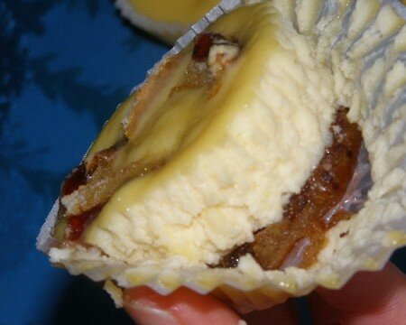 Mini_cheesecakes_aux_Pims_006